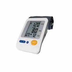 Battery Hospital Blood Pressure Monitor, 0.01 (pressure), 22-42 cm