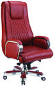 7329N H/B Revolving Office Chair