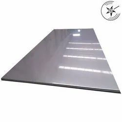 316L Stainless Steel Sheets
