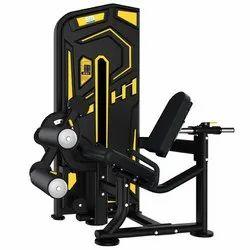 Fitness World EVO Leg Extension Machine