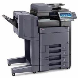 Kyocera TASKALFA 3212I for Printing & Photocopy
