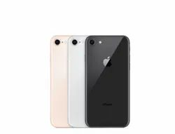 Apple iPhone 8 Mobile Phone, Yes