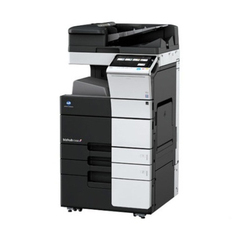 Color Digital Copier With Printer MS-11(size A3)