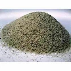 Olivine Sand, Grade: Refractory Grade, Packaging Size: 25 Kg To 50 Kg