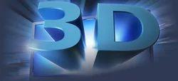 3D Animation Services