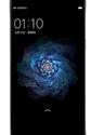 Oppo A37 Mobile