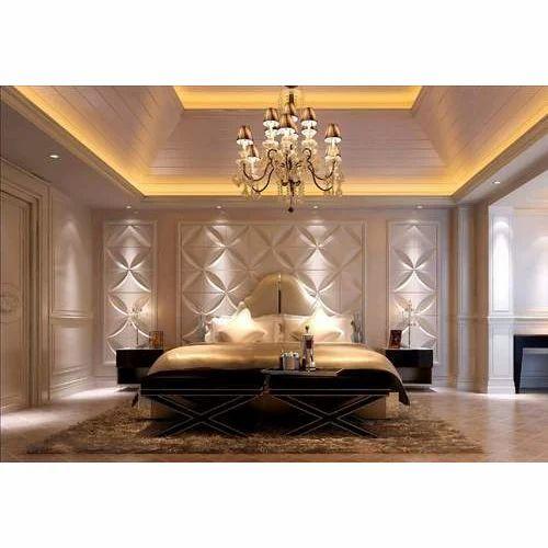 Sensational Bedroom False Ceiling Interior Design Ideas Gresisoteloinfo