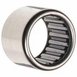 Mild Steel SKF Needle Roller Bearing