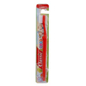 Classic Babies Baby Toothbrush
