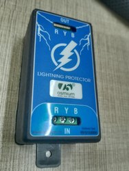 Lightining Arrestors