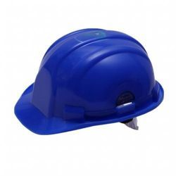 Prima Safety Helmet