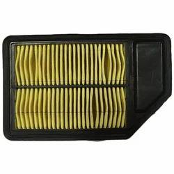 Honda City Air Filter