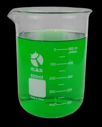 Mix Micronutrient Liquid