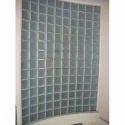 Decorative Glass Bricks