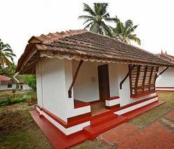AC Cottages Rental Service