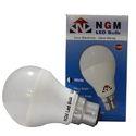 15w Ngm Led Bulb, 15 W