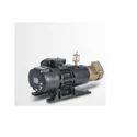 HHV Vacuum Pump