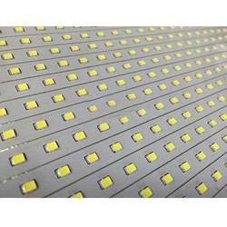 24w 4ft MCPCB for LED Tube Light