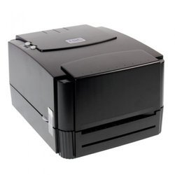 TSC TTP 244 PRO Label Barcode Printer