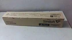 Sindoh HD N610T30K Original Black Toner Cartridge