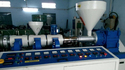 Pipe Extruder Plant