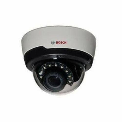Flexidome IP Indoor 5000 HD Camera
