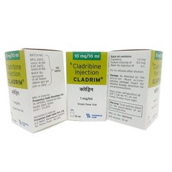 10mg Cladribin Injection