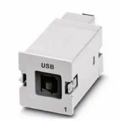 Nanolc Module - NLC-MOD-USB - 2701195