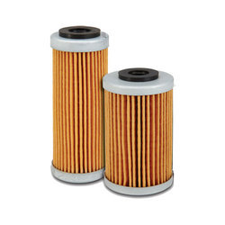 ALP Replacement Car Oil Filter
