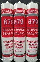 Anabond 679 Gasketing Sealing Joining