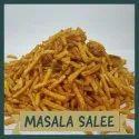 Munchin Masala Salee Upwass Namkeen And Falahari Snacks, Packaging Type: Packet