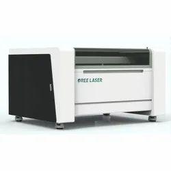 O-C-1006 Laser Engraving Machine