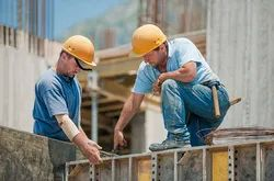 Site Supervision And General Contracting Service