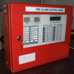 fire alarm system and accessories addressable fire alarm systemfire alarm control panel get best quote