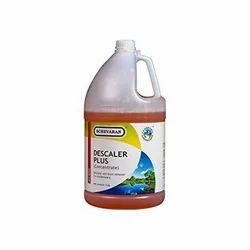 Schevaran Cleaning Chemicals