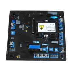 sx440 avr stamford 250x250 tv stabilizer automatic & tv stabilizer manual manufacturer from sx440 avr wiring diagram at crackthecode.co