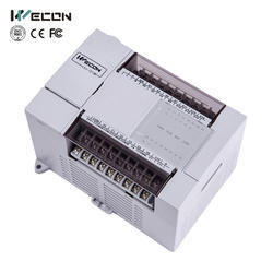 Wecon LX3VE Series PLC