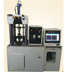 Cutting Force Computerised Lathe Tool Dynamometer