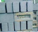 Dark Grey Fly Ash Brick
