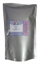 Morel Toner Powder For Use In Canon IR 600 / 7095 / 7105 / 7200 / 8070 / 8500 Photocopier