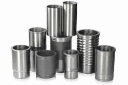 Cylinder Linners