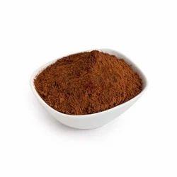 GMS Bakery Powder