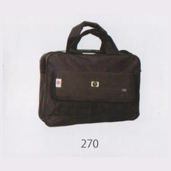 Black Offices Executive Bag