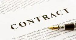 Consulting Legal Drafting, Pan India