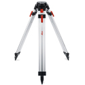 Leica TRI 200  Light Duty Construction Tripod