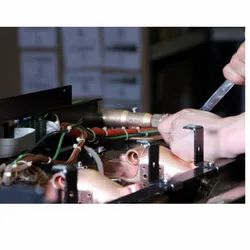 CTCP Machine Maintenance Service