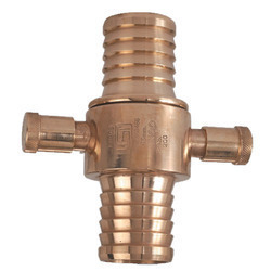 fire hose delivery coupling price