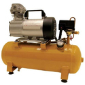 0.5 To 15 Hp Air Compressors