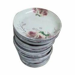Melamine Kitchen serving plate