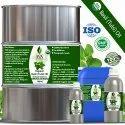 Organic Basil/Tulsi Oil